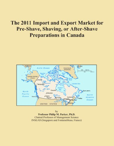 the-2011-import-and-export-market-for-pre-shave-shaving-or-after-shave-preparations-in-canada