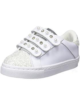 Gioseppo 43925, Zapatillas Para Niñas