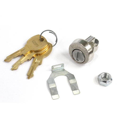 pedistal-appartment-town-house-national-mailbox-lock-c9200-turns-ccw