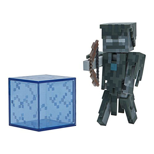 Minecraft 16494 Stray Figure