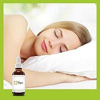 Schlaf-Bach-Blumen - Der Schlaf-Bach-Blumen-Mix ist für Leute, die nicht ruhig einschlafen oder schlafen können... preisvergleich bei billige-tabletten.eu