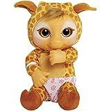 Animal Baby - Jirafa de peluche (Famosa 700012501)