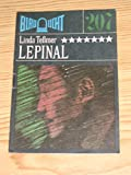 Lepinal - Blaulicht Nr. 207
