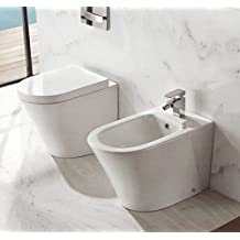 Amazon.it: sanitari bagno