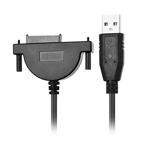 golitonr-usb-20-to-mini-sata-ii-7-6-pin-13p-adapter-converter-cable-for-laptop-cd-dvd-rom-slimline-s