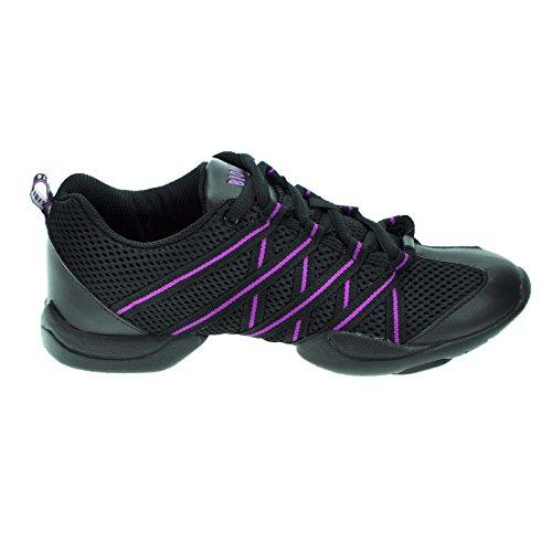 bloch-524-criss-cross-zapatilla-de-deporte-de-la-danza-color-morado-talla-36-eu