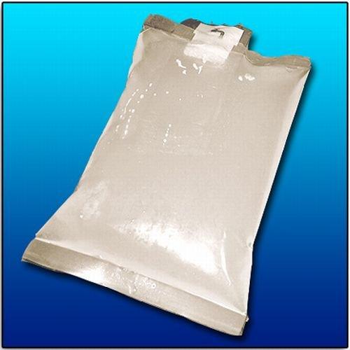 Ice Bag - Kühlakku - L (800 ml) 50 Stück