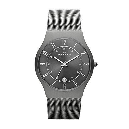 skagen-montre-homme-233xlttm