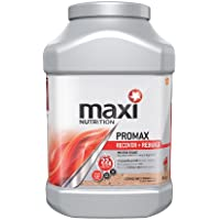 MaxiNutrition Promax - Cookies and Cream, 960 g