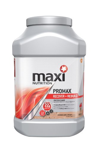 maxinutrition-promax-cookies-and-cream-960-g