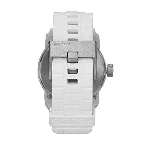 Diesel Unisex Uhren DZ1436 -