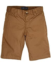 Indian Terrain Boys Casual Shorts