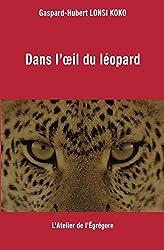 Dans l'œil du léopard