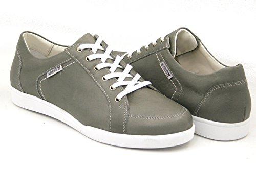 Mephisto Schuhe (Mephisto Daniele Nana 3205 Größe 35.5 Grau (grau))