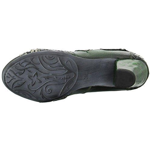 Chaussures Maciejka 0205509005 2NP4Em