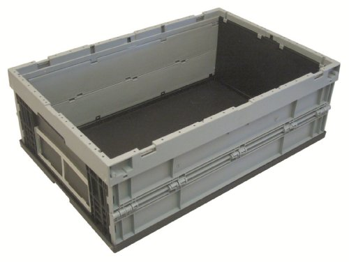 Opiniones viso ep6423 caja de manutencion plegable - Cajas de polipropileno ...
