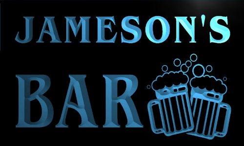 cartel-luminoso-w002588-b-jameson-name-home-bar-pub-beer-mugs-cheers-neon-light-sign