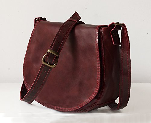leather-bordeaux-bag-limited-edition-bbagdesign