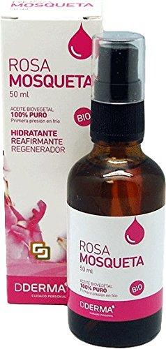 dderma-7020-rosa-de-mosqueta-bio-50-ml