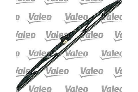 Valeo 574112 Balai d'essuie-glace