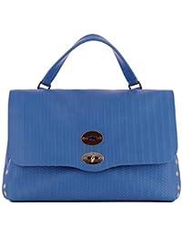 c83f45f725b2c Suchergebnis auf Amazon.de für  handtasche blau leder - Über 500 EUR ...