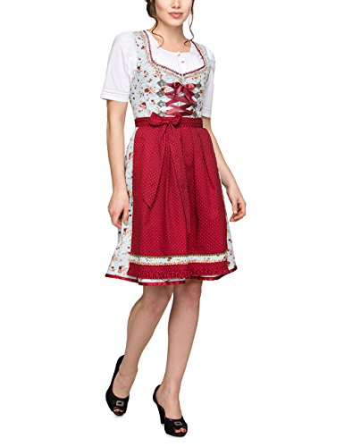 Stockerpoint Damen Dirndl Elodia