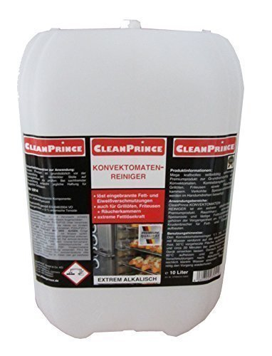 10-liter-cleanprince-konvektomatenreiniger-konvektomat-reiniger-konvektomatreiniger-reinigungsmittel