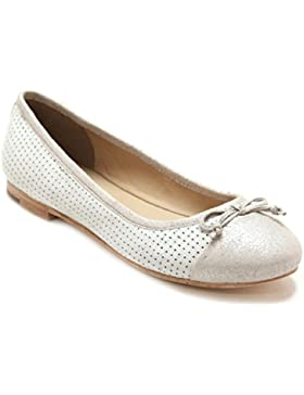 Marc Shoes - Bea, Ballerine Donna
