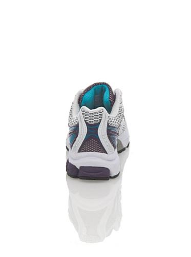 Saucony Progrid Phoenix 5, Schuhe D Running Damen White/Purple