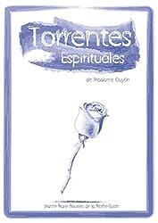 TORRENTES ESPIRITUALES: de Madame Guyón: 2 (Serie Guyón)