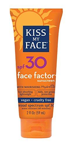 kiss-my-face-face-factor-fattore-di-protezione-solare-30-100-senza-parabeni-60-ml