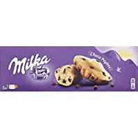 Harry's - Doo Wap - Brioches au chocolat au lait - Le paquet de 330g - Precio por unidad