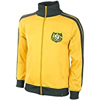 COPA Australia 1970's Training Sweatshirt