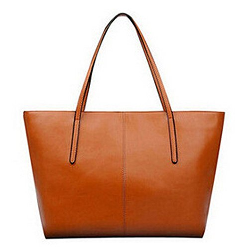 Eysee , Damen Clutch Rot rose 35.00cm*30.00cm*15.00cm. orange