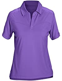 5.11 Tactical Trinity Womens Polo Shirt