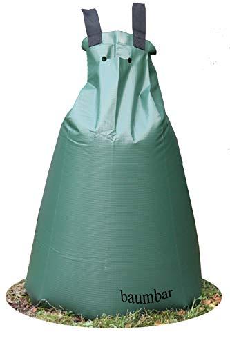 baumbar | Baumbeutel Bewässerung...