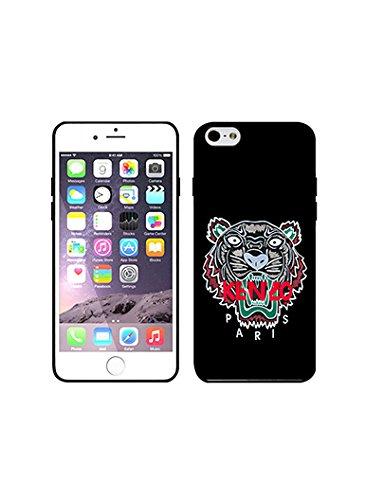 characteristic-iphone-6-6s-plus-carcasa-case-kenzo-brand-logo-carcasa-case-drop-resistance-back-carc