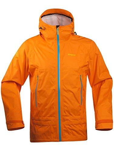 Bergans Herren Snowboard Jacke Sky Jacket