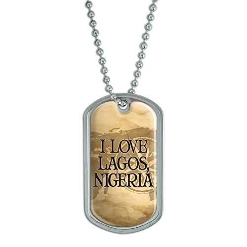 dog-tag-pendant-necklace-chain-city-country-ka-lu-lagos-nigeria