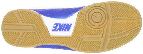 Nike, Scarpe da calcio uomo, (blu), 44.5 (blu)