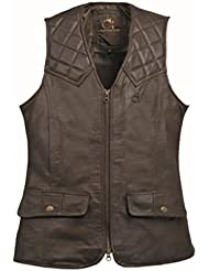 Gilet de chasse Club Interchasse Louise