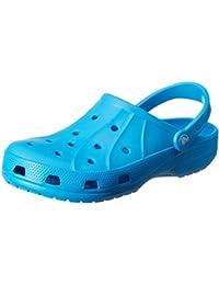 crocs Unisex Ralen Clogs