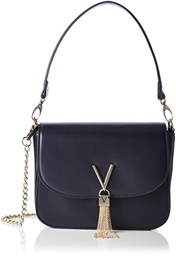 valentino-womens-diva-baguettes-blue-size
