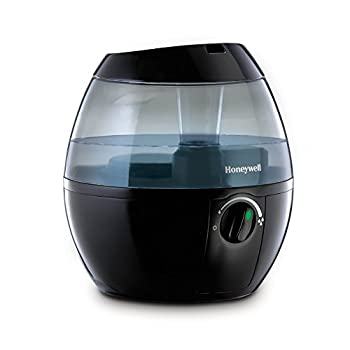 Single Room Humidifiers