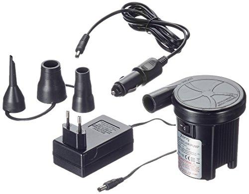 Elektro-Kompressorpumpe Elektro Pumpe