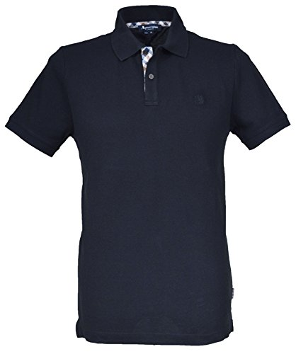 aquascutum-mens-hilton-polo-shirt-011559001-black-medium