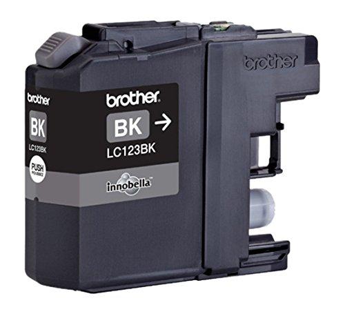 brother-lc-123bk-ink-cartridge-black-lc-123bk