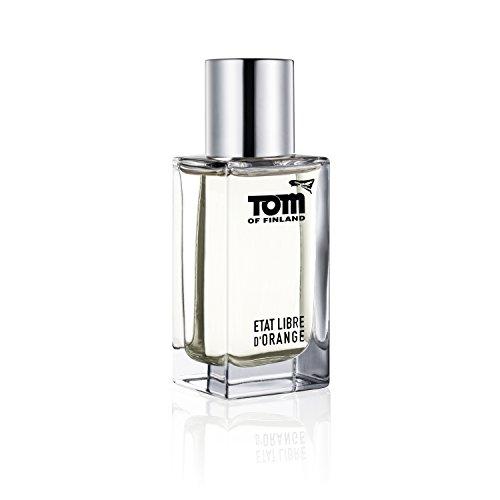 ETAT LIBRE D'ORANGE - Tom of Finland Parfum, 50mL