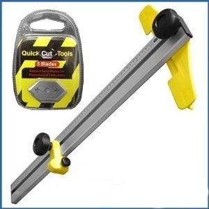 quickcut-plasterboard-drywall-slide-cutter-5-blades