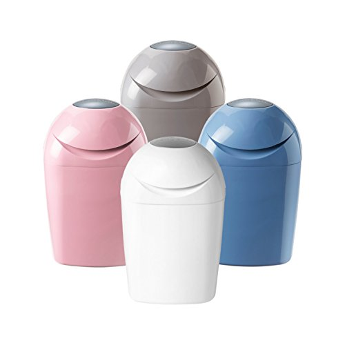 Tommee Tippee Sangenic Tec Windeltwister - 6